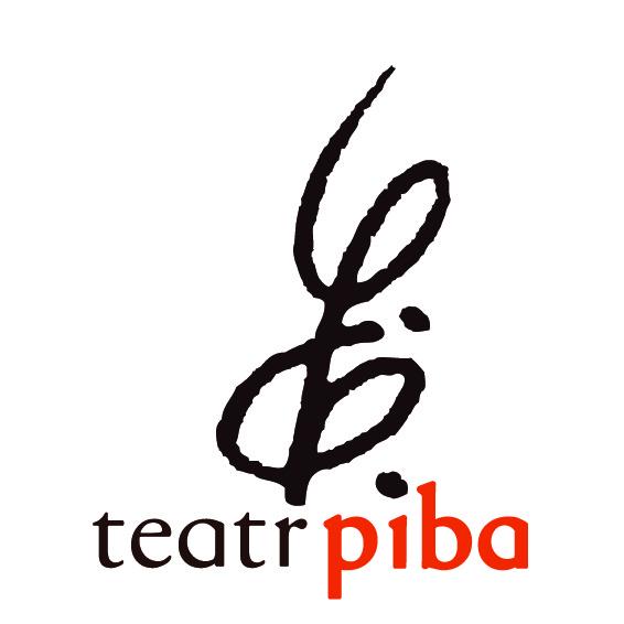 Teatr Piba