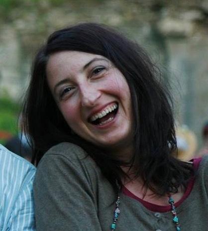 Martina Filipova