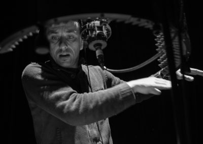 Teatr Piba - Ar Maezioù -fiksion radio 2015 - Roland Sourau 12