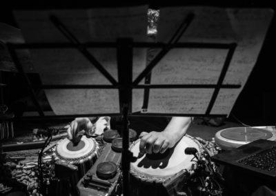 Teatr Piba - Ar Maezioù -fiksion radio 2015 - Roland Sourau 13