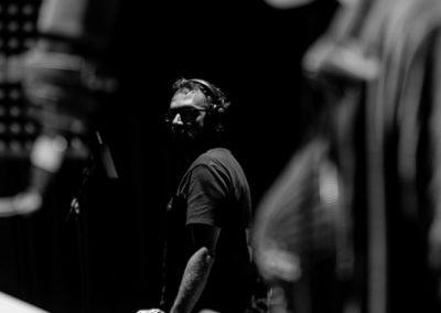 Teatr Piba - Ar Maezioù -fiksion radio 2015 - Roland Sourau 7